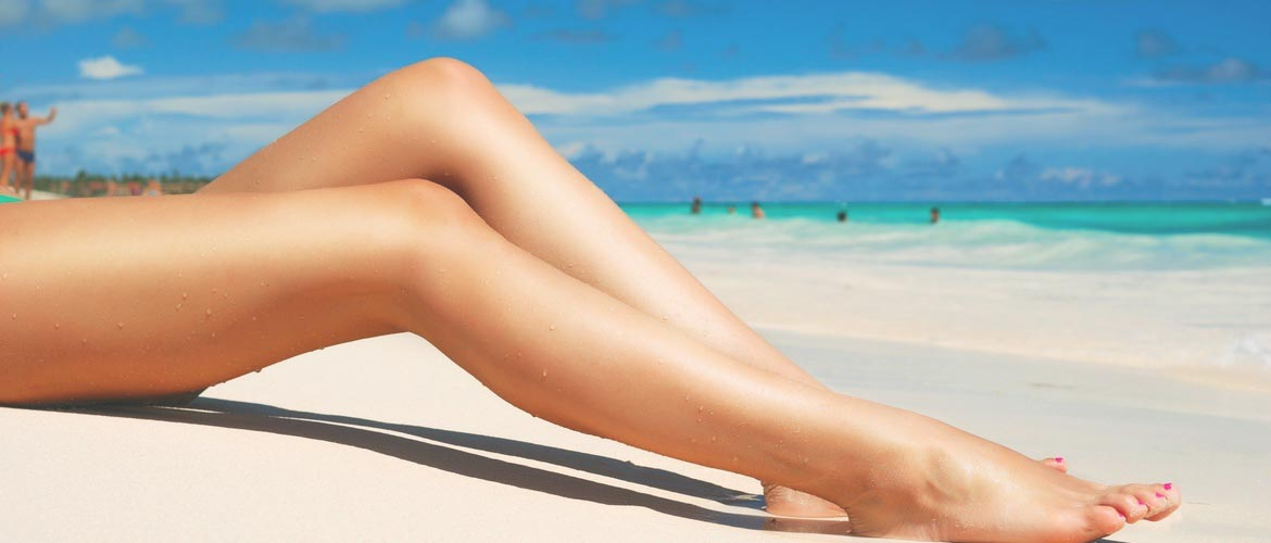 How To Cure Varicose Veins?